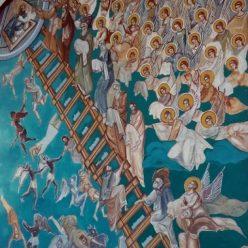 """Biserica """"Pogorârea Sfântului Duh"""""""
